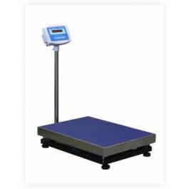 Товарные весы ВСП-150/50-5КС