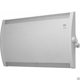 Конвектор, тепловентилятор COM 1000