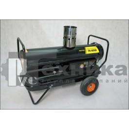 Дизельная тепловая пушка TK-80ID