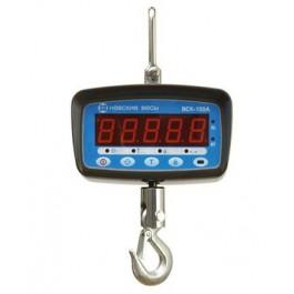 Крановые весы ВСК-100А