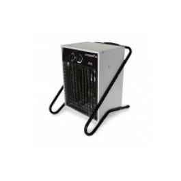 Конвектор, тепловентилятор 3C