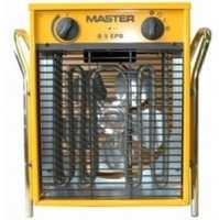 Конвектор, тепловентилятор В 15 ЕРB
