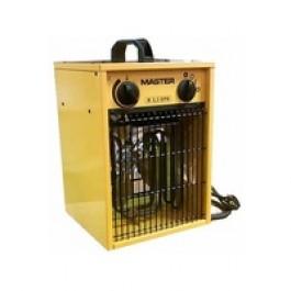 Конвектор, тепловентилятор В 3.3 ЕРB