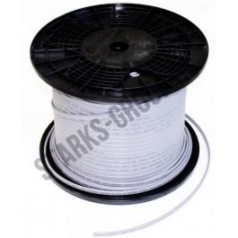 Греющий кабель SRH GWS16-2