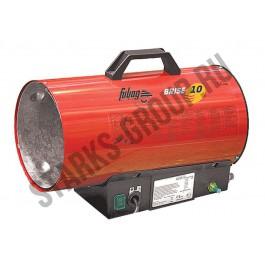 Газовая тепловая пушка Brise 10