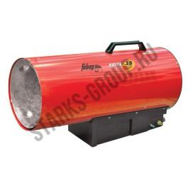 Газовая тепловая пушка Brise 15