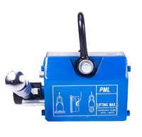 Захват PML-A 2000 (г/п 2000 кг) магнитный