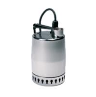 Дренажный насос UNILIFT KP 250-M-1