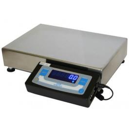 Лабороторно-аналитические весы ВМ6101