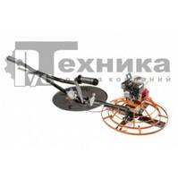 Затирочная машина Vektor VSCG-800