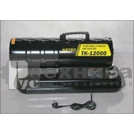 Дизельная тепловая пушка TK-12000
