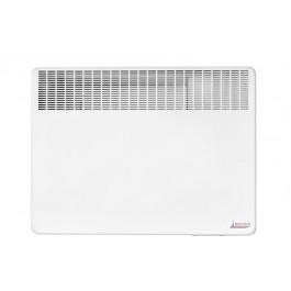 Конвектор, тепловентилятор 2000