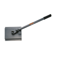 Станок для гибки арматуры Kapriol 22 мм
