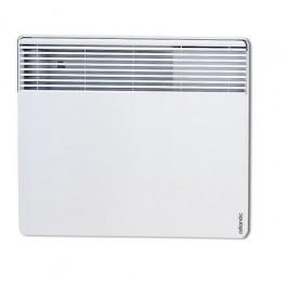 Конвектор, тепловентилятор Atlantic F117 Design 1500W Plug (электронный термостат)