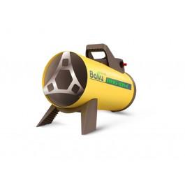 Газовая тепловая пушка BHG-20М 17 кВт