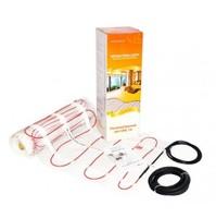 Электрический теплый пол Lavita UHC-16-40 640 Вт