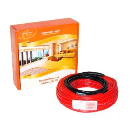 Греющий кабель UHC-20-50