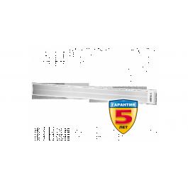 Инфракрасный обогреватель ИКО-К3-2000