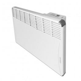 Конвектор, тепловентилятор F118 Design 0,5