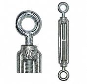 Талреп кольцо-кольцо М22