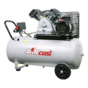 Поршневые серии Aircast