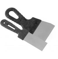 Шпательная лопатка 12-5-040