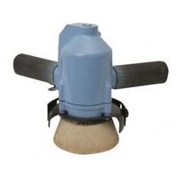 Пневматический инструмент ИП-2203