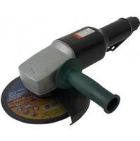 Пневматический инструмент ИП-2106