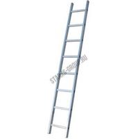 Лестница односекционная приставная 3.35м