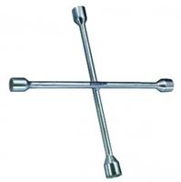 Ключ баллонный 59-2-301
