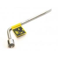 Ключ баллонный KL910019