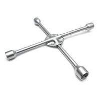 Ключ баллонный KL967912