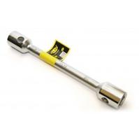 Ключ баллонный KL922427