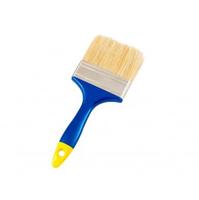 Кисть флейцевая 01-8-640