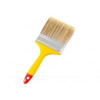 Кисть флейцевая 01-1-640